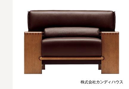 家具用皮革02